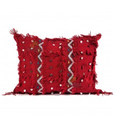 https://babouches.net/coussin-vintage-tisse-a-la-main-rouge