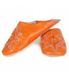 https://babouches.net/babouche-marocaine-originales-paloma-orange