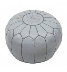 https://babouches.net/gb/moroccan-light-blue-leather-pouffe-moroccan-design-pouf-leather-ottoman-poof-pouffes-hassock-footstool-beanbag-leather-pillow