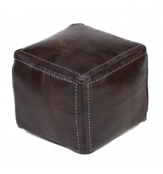 https://babouches.net/gb/chocolate-brown-square-stitched-leather-pouffe