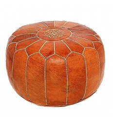 https://babouches.net/gb/moroccan-brown-leather-pouffe-moroccan-design-pouf-leather-ottoman-poof-pouffe-pouffes-hassock-footstool-beanbag-leather-pillow