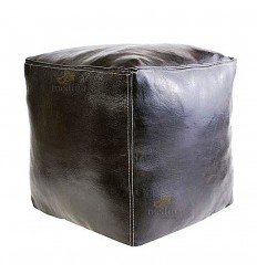 https://babouches.net/gb/moroccan-black-moroccan-square-pouffe-pouf-leather-ottoman-poof-pouffe-pouffes-hassock-footstool-beanbag-leather-pillow