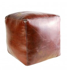 https://babouches.net/gb/moroccan-tan-coloured-moroccan-square-pouffe-pouf-leather-ottoman-poof-pouffe-pouffes-hassock-footstool-beanbag-leather-pillow