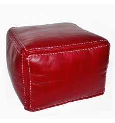 1322-Pouf-carre-marron-bordeau-en-cuir-surpique.jpg