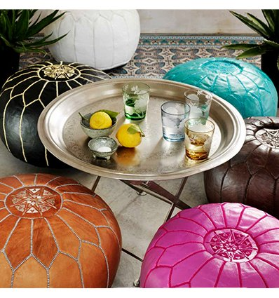 https://babouches.net/poufs-design-de-marrakech